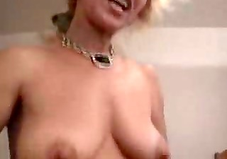 my mama is mature and perverted dilettante milf