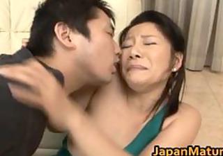ayane asakura perverted japanese mother i part0