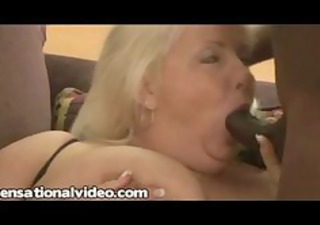 fat big beautiful woman wife bonks black college