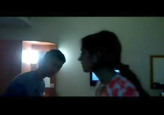 **hot indians** desi college teenies mpeg9